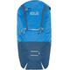 Jack Wolfskin Crosstrail 6 Daypack electric blue
